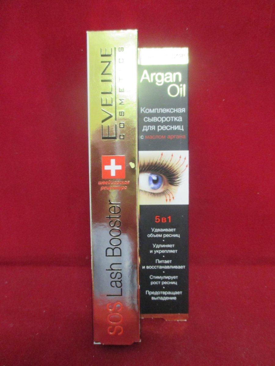 Сыворотка для роста ресниц eyelash booster в аптеках цена